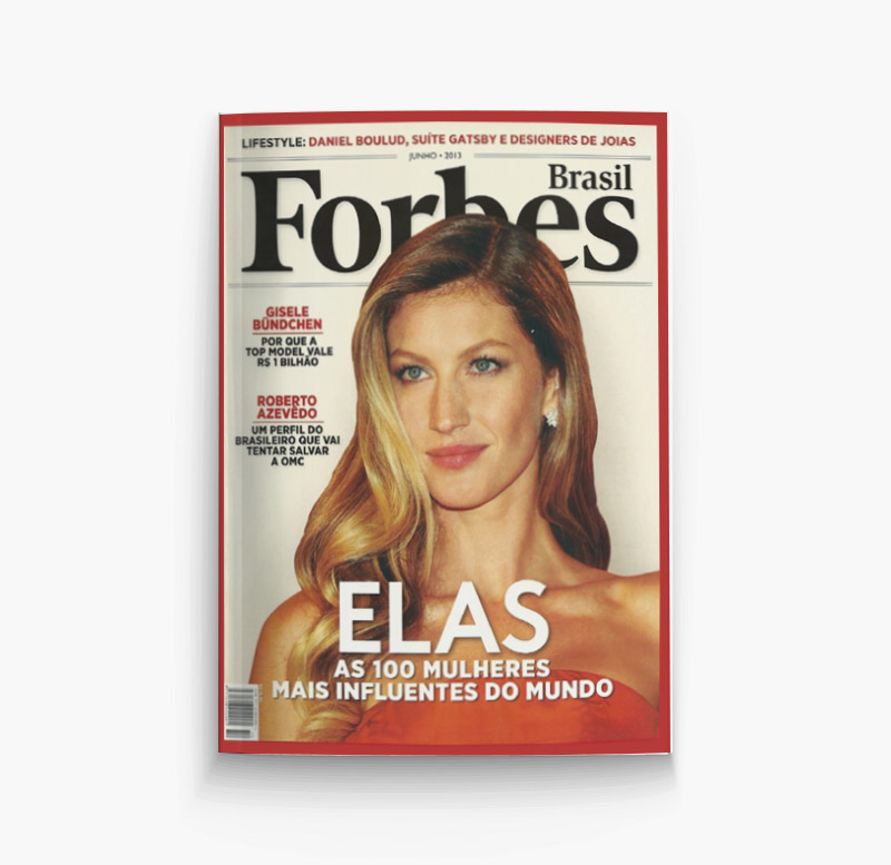 Forbes_01